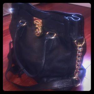 Michael Kors Handbag!